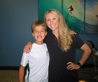 pediatric orthodontist in iowa city ia