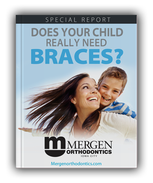 does your child need braces free report