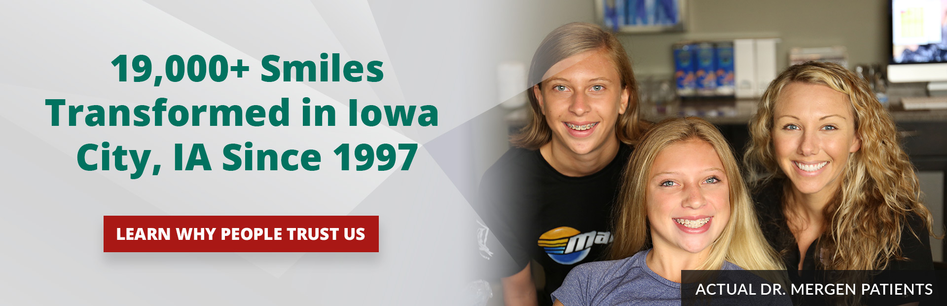 top orthodontist in iowa