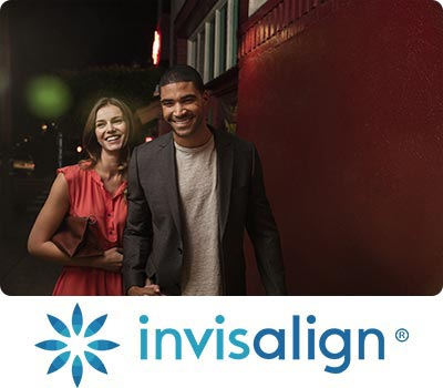 invisalign in iowa city ia